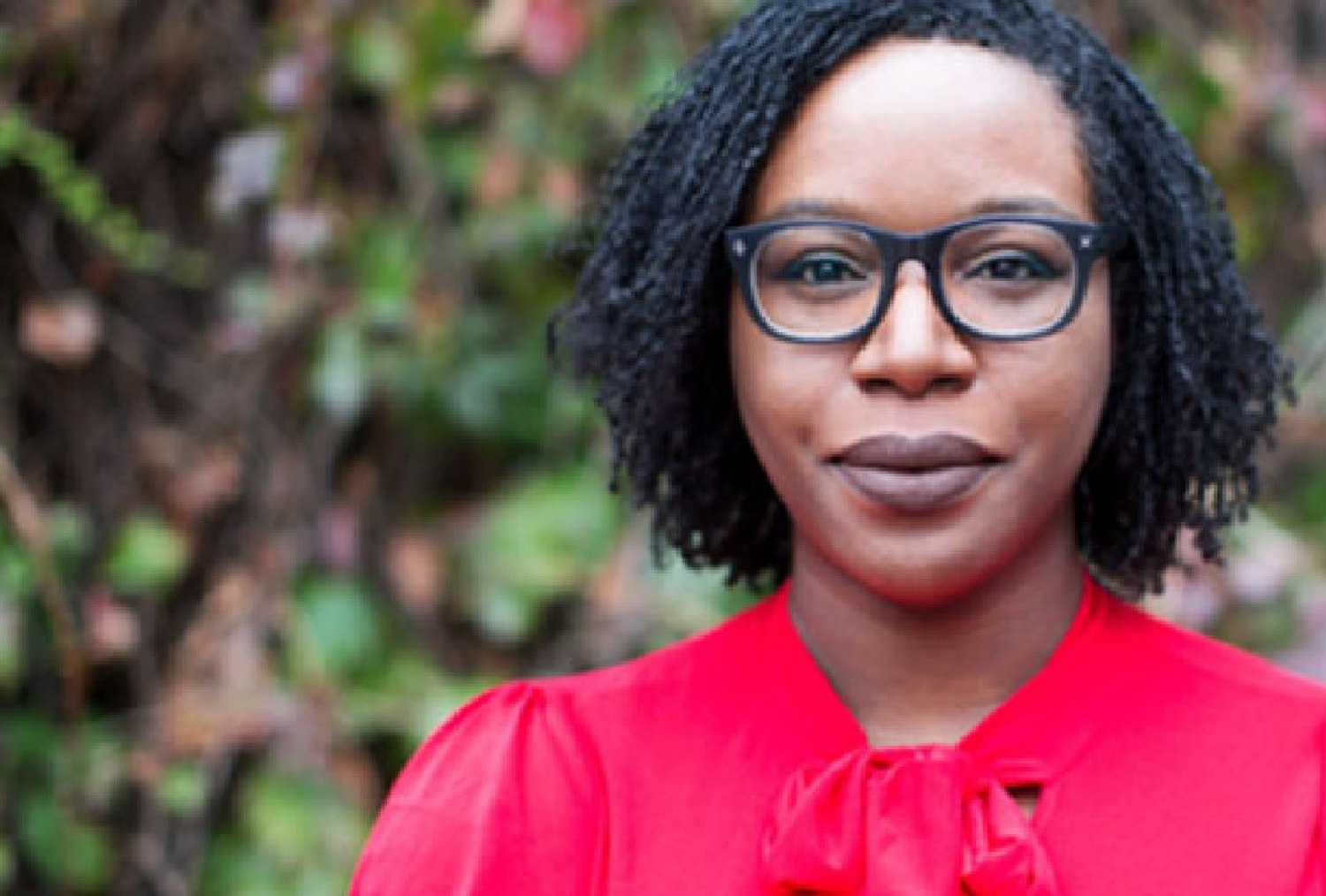 Lesley Nneka, Caine Prize, Nigeria News