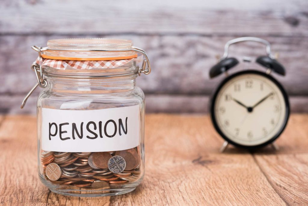 Life pension bill scales 1st reading at Enugu Assembly