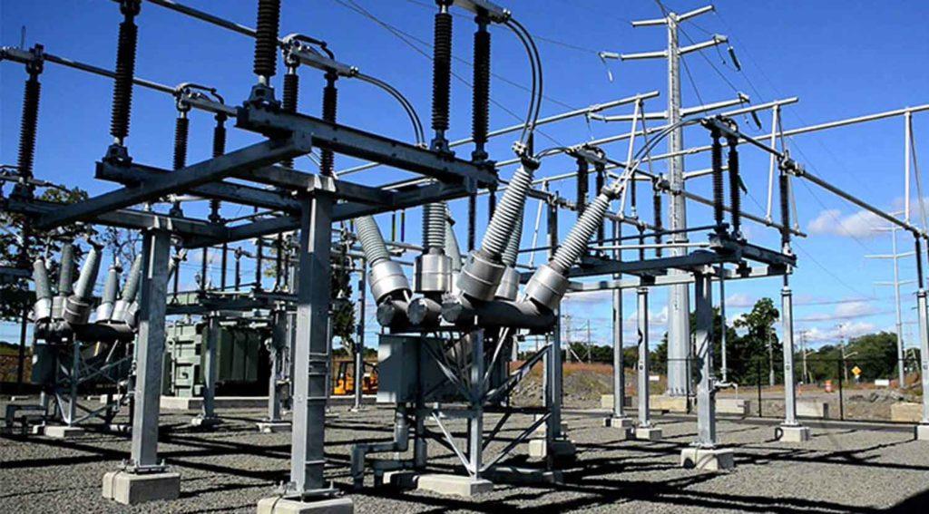 BREAKING: Nigeria's power supply drops by 385.65 MW