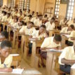 Don't enrol for WAEC without FG's participation, NUT, parents tell states