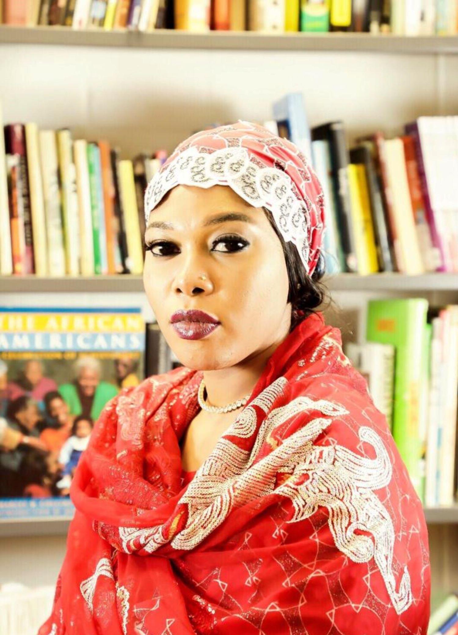 Nigerian Diaspora, Magnafaith