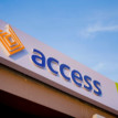 Access Bank urges customers to be wary of scams