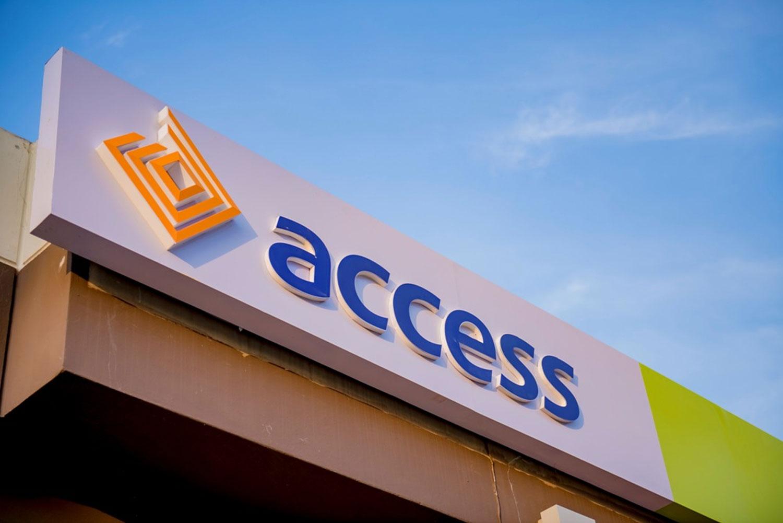 Access Bank denies plan to sack 75% workforce, close branches
