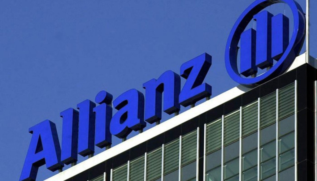 Allianz Nigeria pays out N1.8 billion in claims