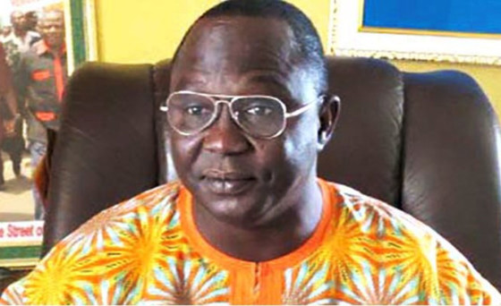 Workers, pensioners deserve improved welfare – NLC