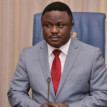 Cross River Govt suspends doctor, shuts down hospital over death of aide