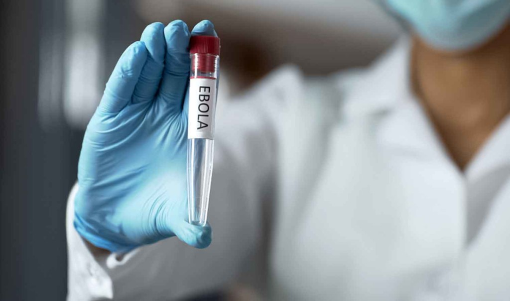 Ebola now preventable and treatable — WHO