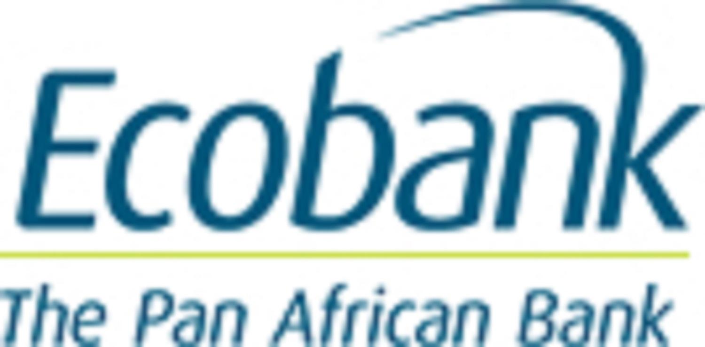 Ecobank Nigeria launches super rewards scheme; 50 customers to get N25k weekly