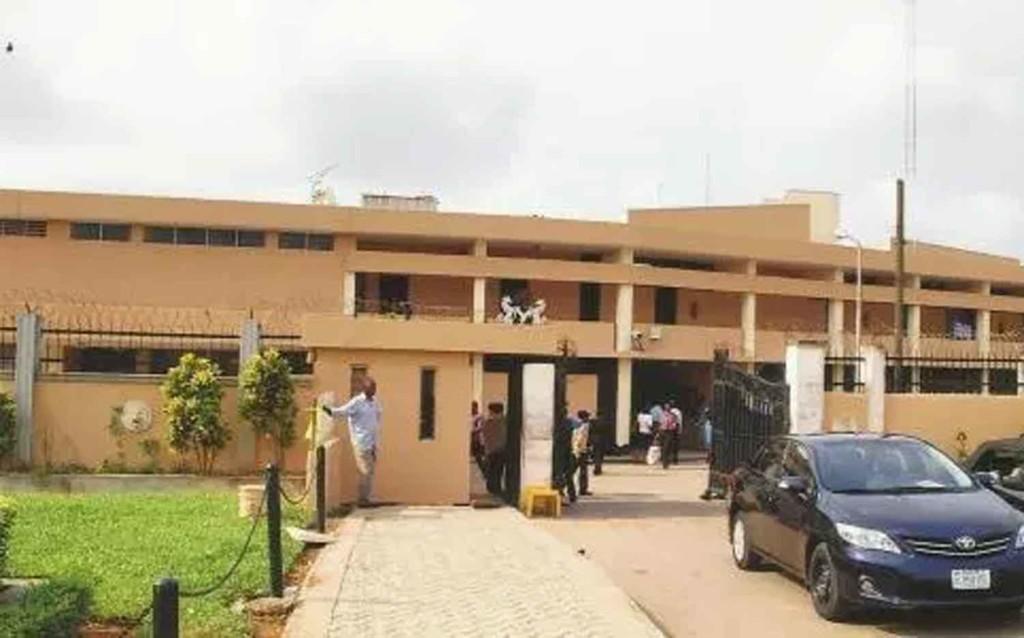 Edo, Assembly, INEC