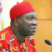 Zone presidential tickets to S-East, Ekweremadu, others tell APC, PDP, others, say S-West, S-South have had their turns