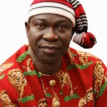 Community football league ties Ekweremadu, Asadu in 2023 web