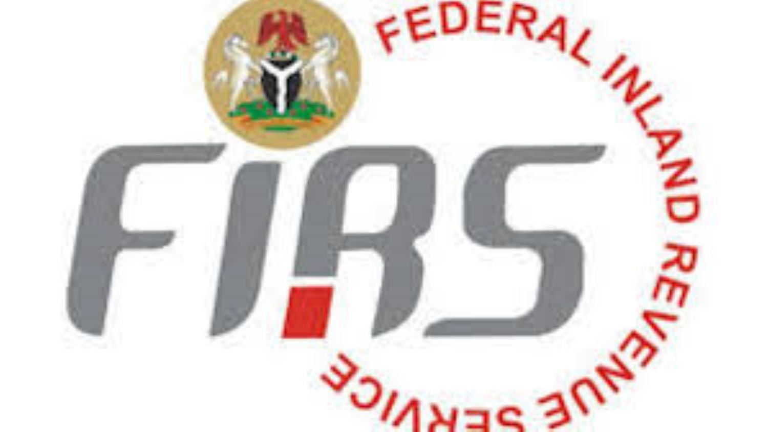 Stamp Duties: Union seeks stakeholders' parley over FIRS, NIPOST crisis