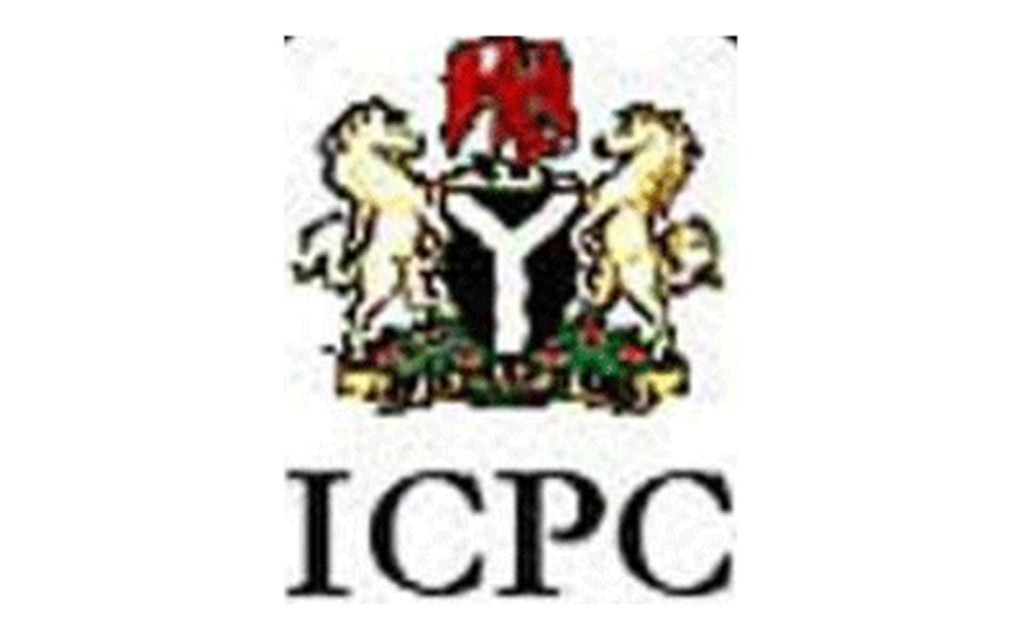 ICPC, NUC to clamp down on awards of illegal degrees