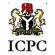 ICPC seizes Yar'Adua Centre, 24 others over tax evasion