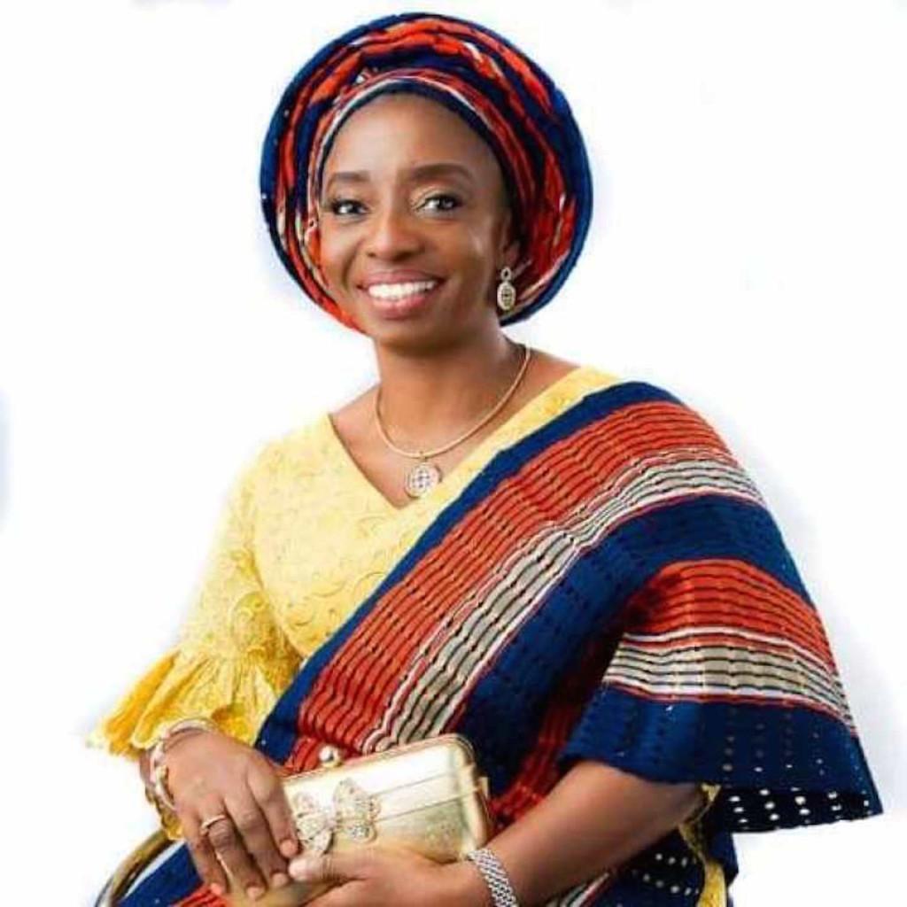 2m people suffering from chronic kidney disease in Lagos ― Dr Ibijoke Sanwo-Olu
