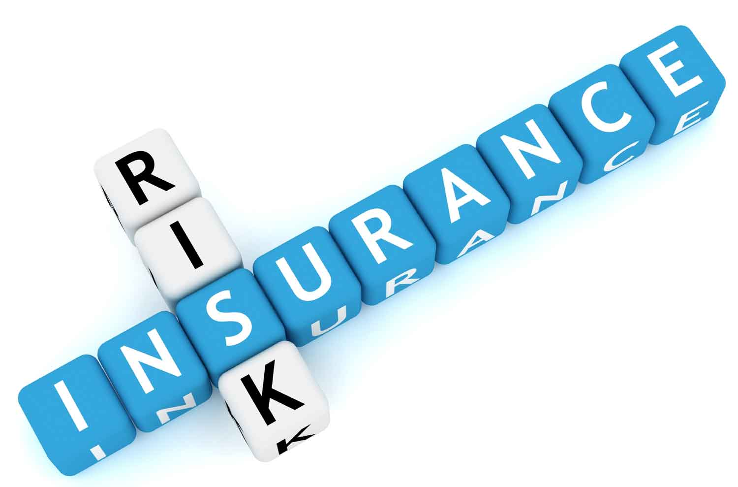 AIICO Insurance opens rights issue