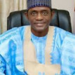 Internal Democracy:Stop issuing dry press statements on PDP, PGF chief tells Buni's c'ttee