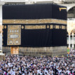COVID-19: Commission refunds 2020 Hajj intending pilgrims in Adamawa