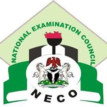Buhari sacks Uwakwe as NECO registrar, dismisses 4 other senior staff