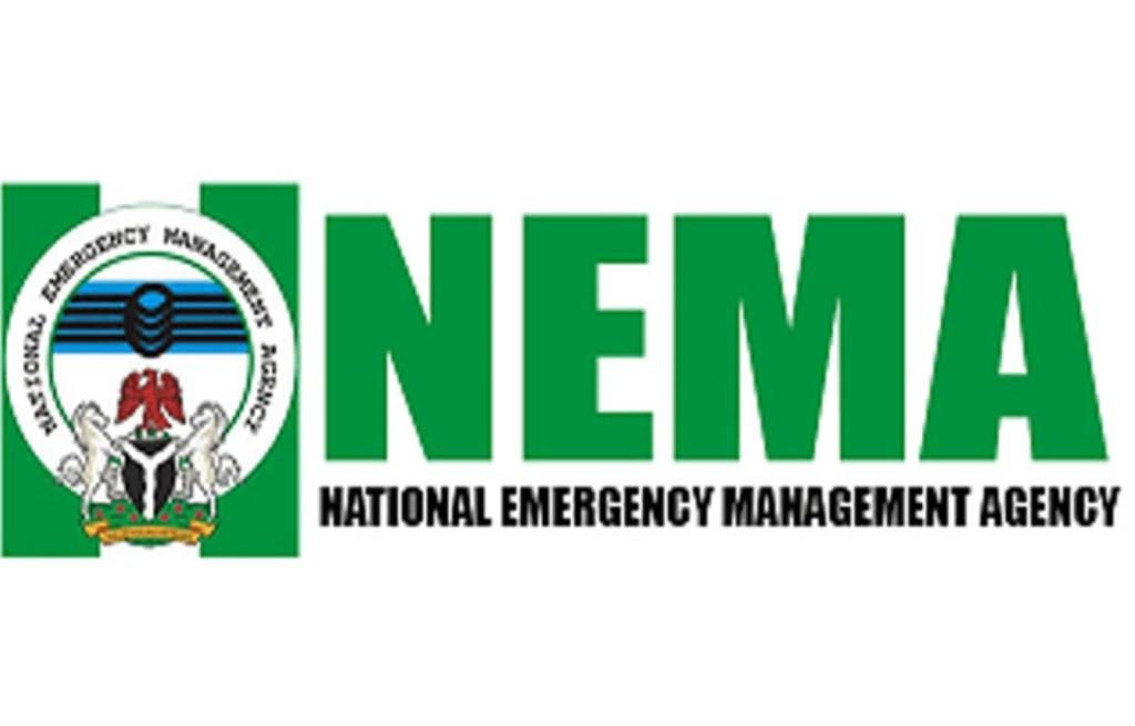 NEMA distributes relief materials to IDPs in Niger