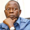 Oshiomhole, APC leaders storm Bayelsa for Lyon