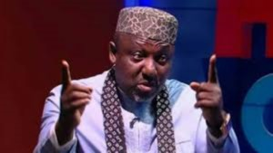 Okorocha challenges EFCC to publish accounts on recovery of N7.9bn