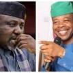 Ihedioha exonerates self, blames Okorocha