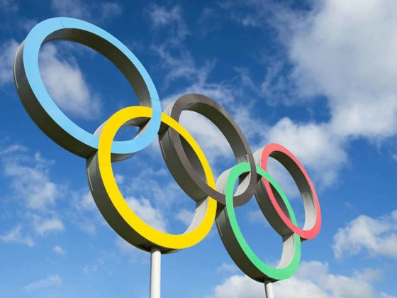 Olympic football, boxing qualifiers moved from virus epicentre