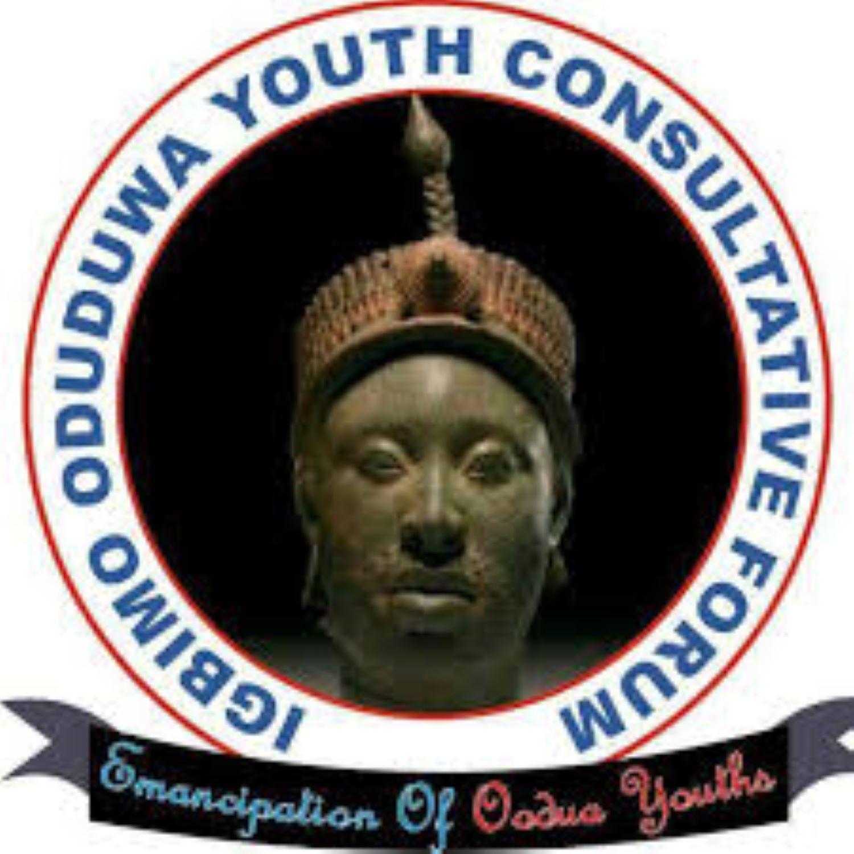 Oodua Consultative Forum