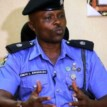 Police confirm release of Catholic priest abducted in Enugu