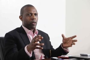 Tonye Princewill seeks external intervention in Rivers APC crisis