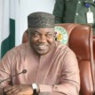 Ugwuanyi urges youths to use talents constructively to promote Nigerian values