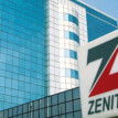 Zenith Bank emerges Nigeria's most valuable banking brand