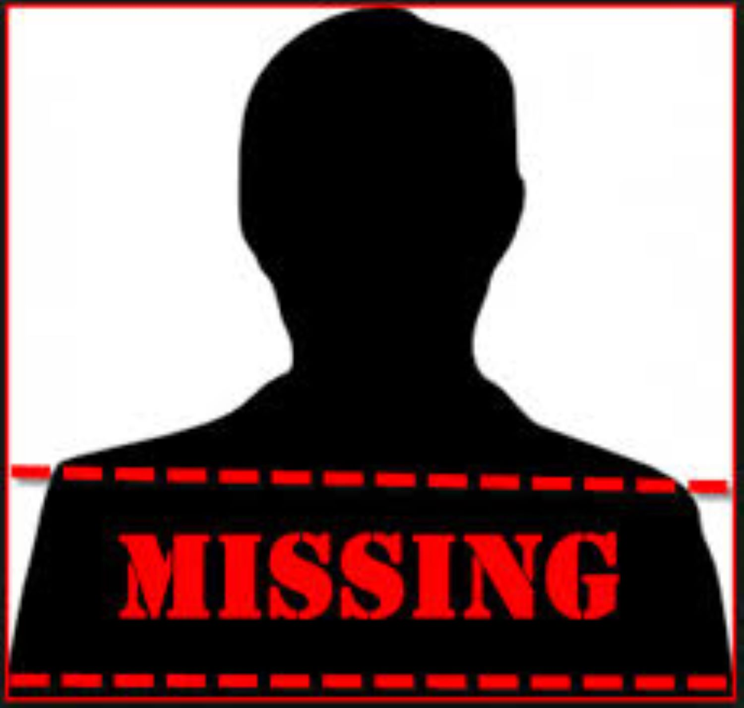 20 year old 400 level student declared missing in Ondo church