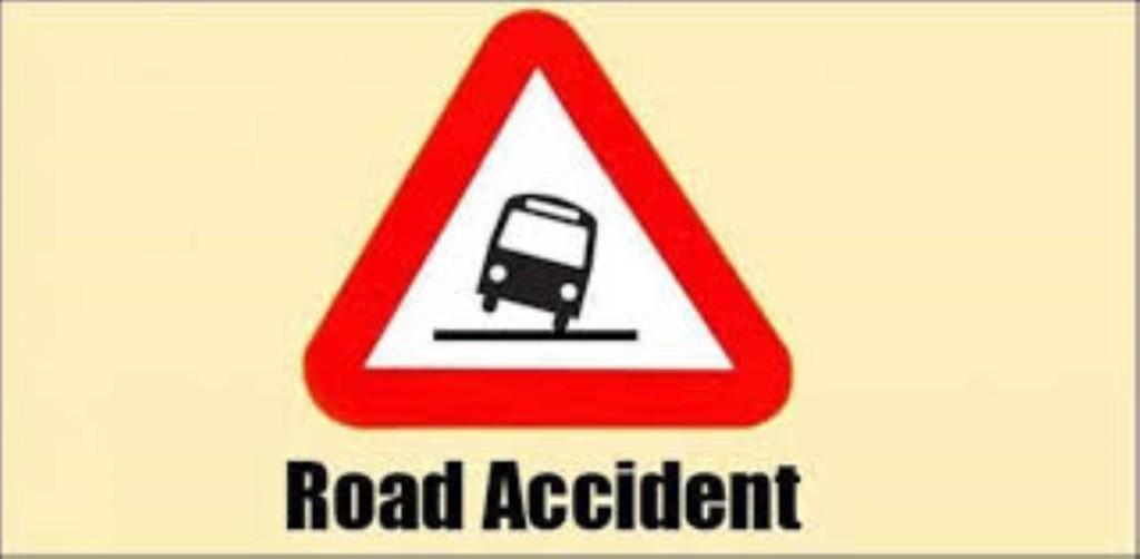 Road crash claims 2 lives on Ijebu Ode-Benin highway