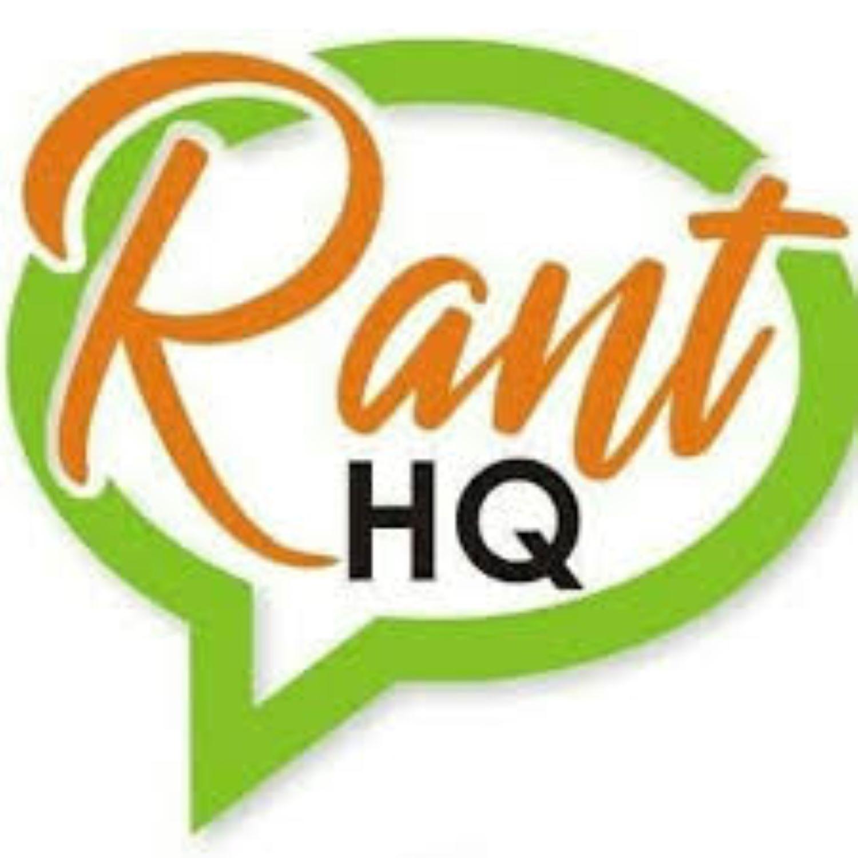 RantHQ