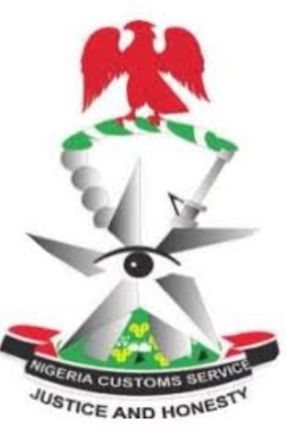 MMA Customs records 125 seizures, nets N56bn
