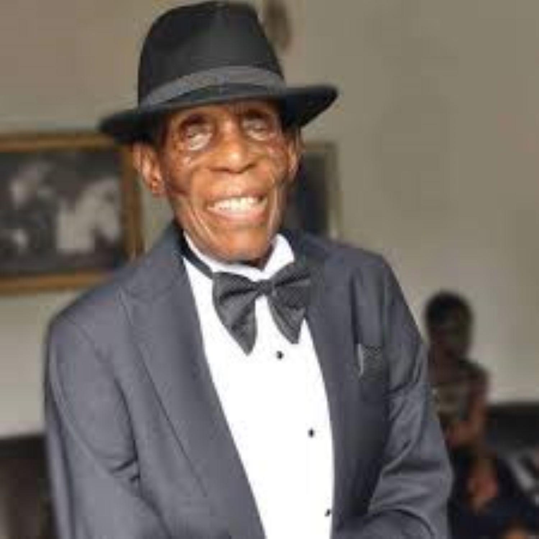 Cyrus Nwidonane Nunieh, Uncle