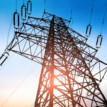 Electricity challenges threatens efforts to contain COVID-19 – UN envoy