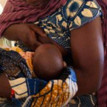 No alternative to adequate, exclusive breastfeeding ? Kogi Govt