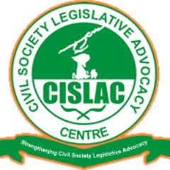 CISLAC felicitates with 9th NASS after 12 months of inauguration