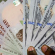 Naira to depreciate further in parallel market