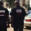 Panic in Rivers as alleged IPOB members kill SARS officer