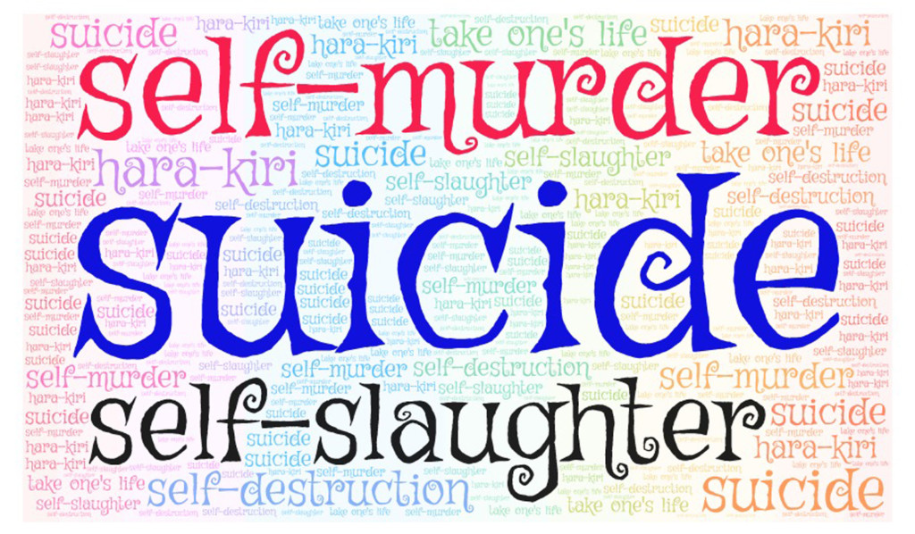 Confusion as freshman FUTO student allegedly hangs self in Imo