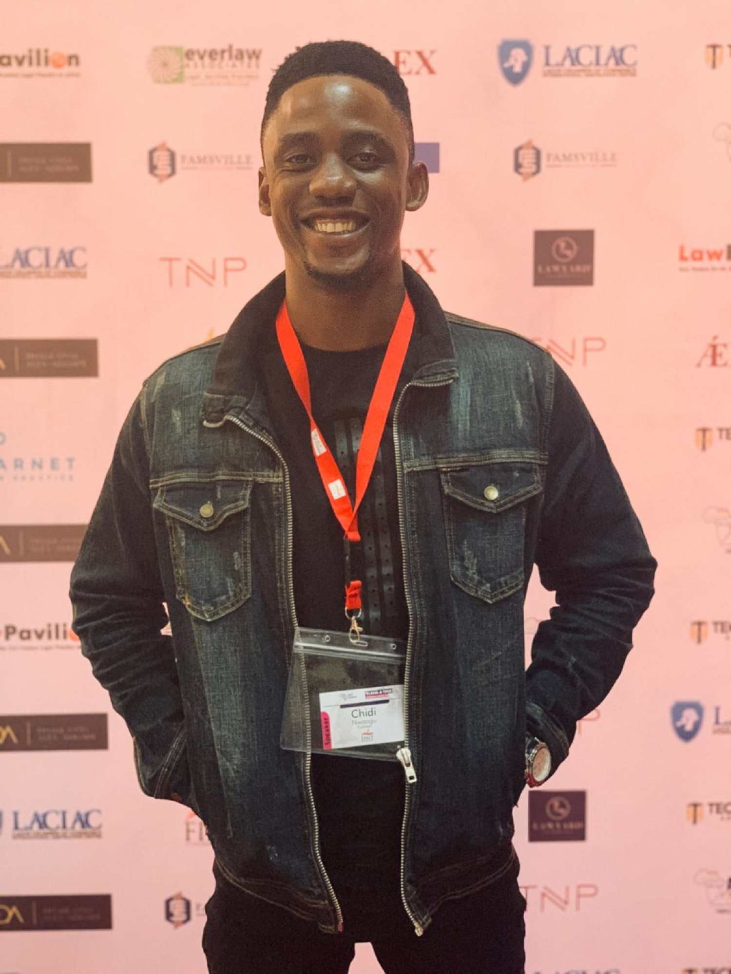 Nigerian startup accepted into Accelerator Program in Turkey