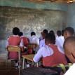 LOCKDOWN: Primary, secondary schools reopen in Cameroon