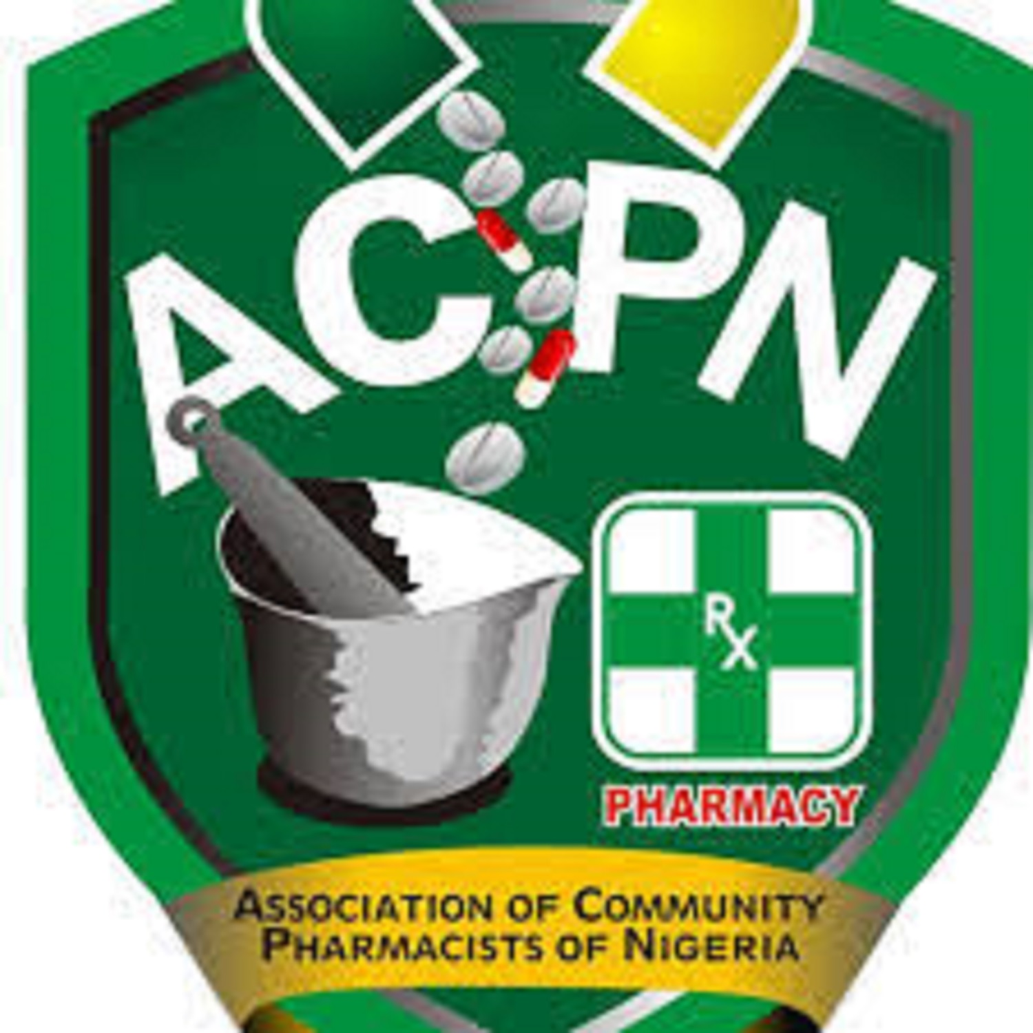 Community pharmacists worry over exposure of Nigerians to falsified medicines