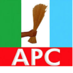 APC names Lawan, Akande, 8 others into National Reconciliation C'ttee