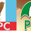Buhari, APC to blame for corruption, poverty in Nigeria ? PDP