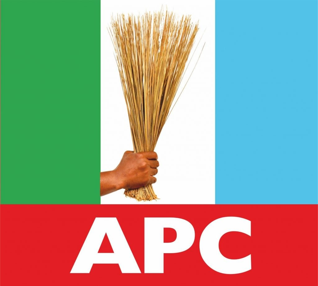 Brace up for more dividends of democracy in 2021, APC tells Ekiti people